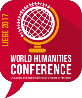 Call For Proposals of Symposia and Papers :: The International